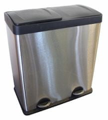 TORO Odpadkový kôš (270273)