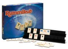 Piatnik Rummikub original
