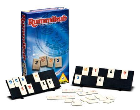 Piatnik Rummikub Mini