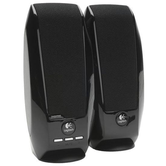 Logitech S150 zvočniki 2.0