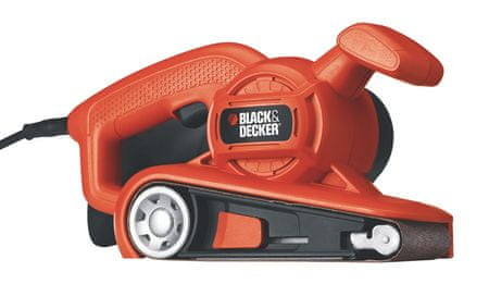 Black+Decker KA86