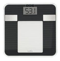 Laica Waga PS5008