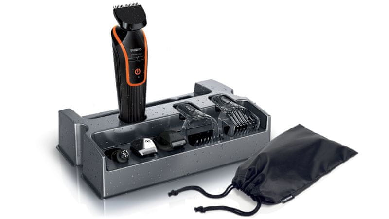 Philips QG3340/16 Multigroom