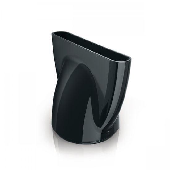 Philips sušilnik las HP8233/00