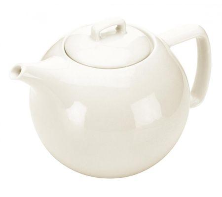 Tescoma čajnik Crema 1,4l 387162.00