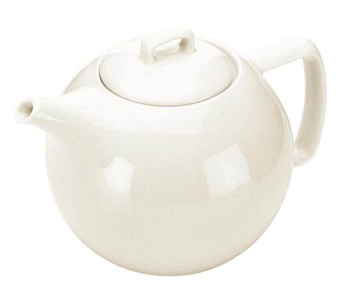 Tescoma Konvice na čaj Crema 1,4l 387162.00