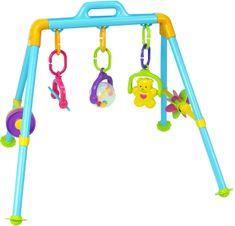 Teddies BABY Trapez do zabawy dla dzieci, od 6 miesiąca