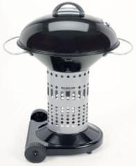 Campingaz grill węglowy Bonesco LC