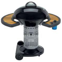 Campingaz Bonesco QST L Faszenes grill
