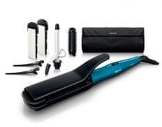 Philips Oblikovalec las HP8698/00 Multi Styler