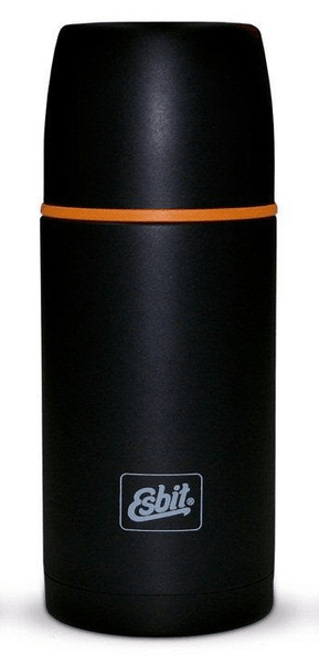 Esbit Termoska Black 500ml