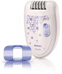 Philips HP6421/00 Satin Soft