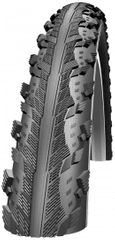 Schwalbe Hurricane Performace MTB