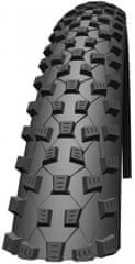 Schwalbe Rocket Ron Performance 29""