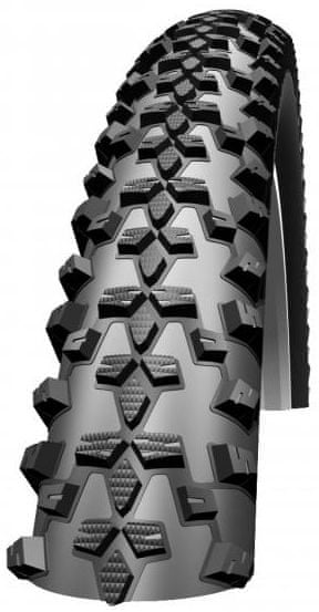 Schwalbe Smart Sam Performance (Drát 26x2.10)