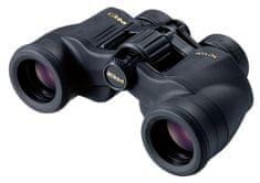 Nikon 7x35 A211 ACULON