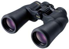 Nikon 10x50 A211 ACULON