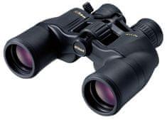 Nikon 8-18x42 A211 ACULON - rozbaleno
