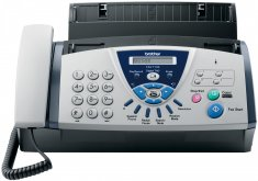 Brother FAX-T106 (FAXT106YD1)