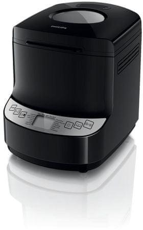 Philips aparat za peko kruha HD9046/90