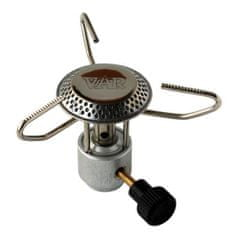 Var Plynový vařič Var 2 (3001)