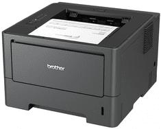 Brother laserski črnobeli tiskalnik HL-5440 DYJ1