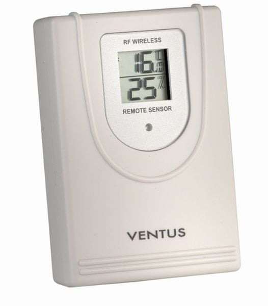 Ventus 186 (pro Ventus 232)