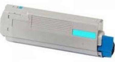 OKI Toner azurový pro C301/321dn (44973535)
