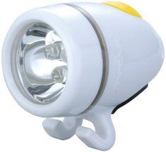 Topeak lučka Whitelite II, bela