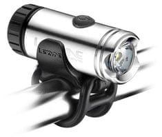 Lezyne LED Micro Drive