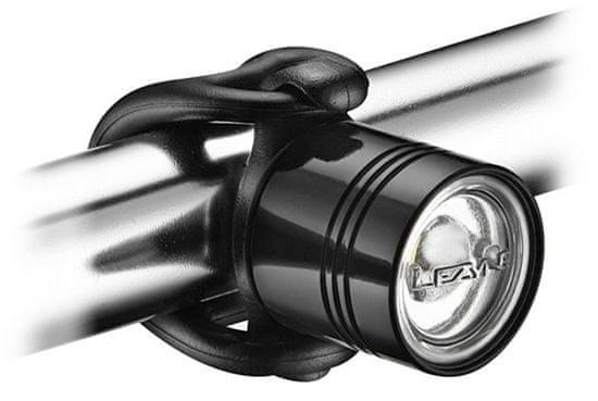 Lezyne LED Femto Drive Pair