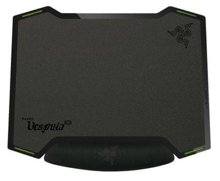 Razer Vespula (RZ02-00320100-R3M1)