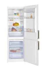 BEKO CS 234031 Kombinált hűtő, 292 L, A++