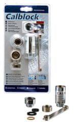 Indesit Calblock - magnetický změkčovač vody