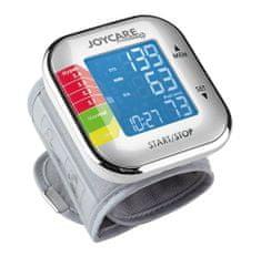 Joycare JC-600 Csuklós vérnyomásmérő