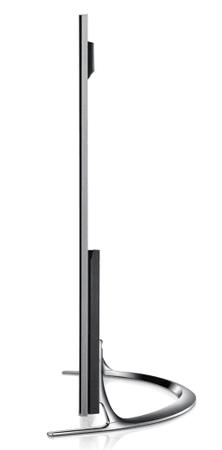 03a400021 SAMSUNG UE46F8000 - Diskusia | MALL.SK