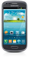 Samsung Galaxy S III mini i8200, VE NFC, Titan Grey