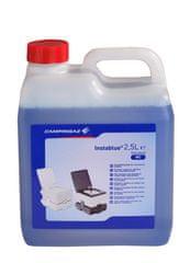 Campingaz płyn do toalet Instablue Standard 2,5 l