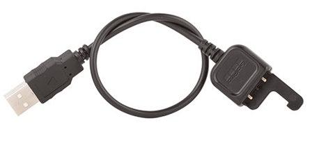 GoPro Wi-Fi Remote Charging Cable (Nabíjecí kabel k WiFi dálkovému ovládání) (AWRCC-001)