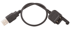 GoPro Wi-Fi Remote Charging Cable (AWRCC-001)