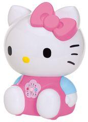 Lanaform Otroški vlažilnik zraka Hello Kitty