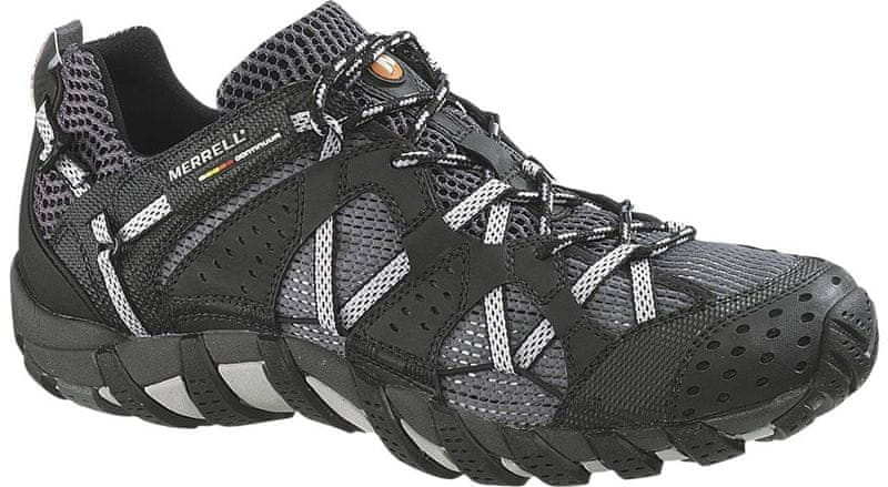 Merrell Waterpro Maipo black 10,5 (45)
