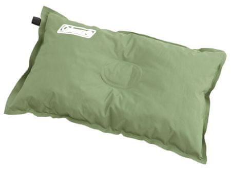 Coleman samonapihljiv vzglavnik Self-Inflated Pillow