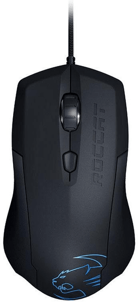 Roccat Lua Tri-Button Gaming Mouse (ROC-11-310)