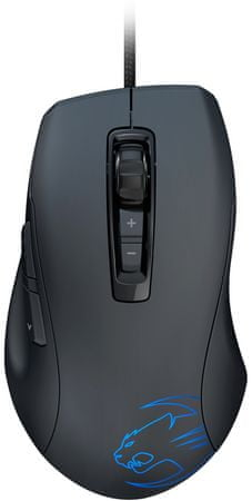 Roccat Kone Pure Core Performance Gaming Mouse, EU