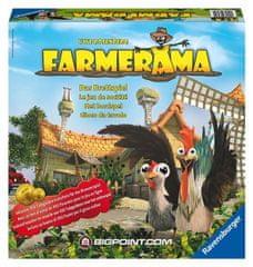 Ravensburger Farmerama