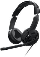 Roccat Kulo Surround USB Gaming Headset