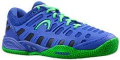 Head Speed Pro II Teniszcipő