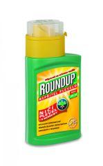Roundup Aktiv 280ml