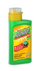 Roundup Aktiv 540ml